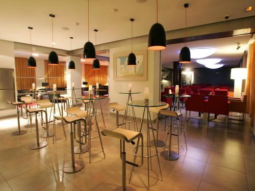 Hotel Simbad 32