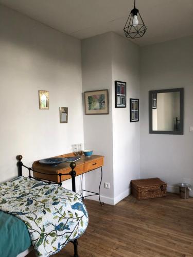 Maison De La Riviere Gite Chambre D Hote ³ンダック 2020å¹´ Ɯ€æ–°æ–™é‡' Ƀ¨å±‹å†™çœŸ ŏ£ã'³ãƒŸ