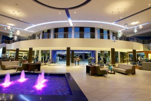 . Hotel Mykonos