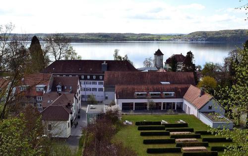 Haus Mohrle Wohnung 7