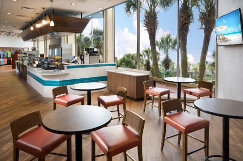 Photo - Royale Palms by Hilton