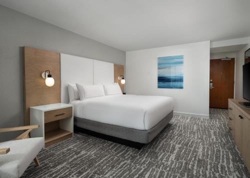 Photo - Hilton Myrtle Beach Resort