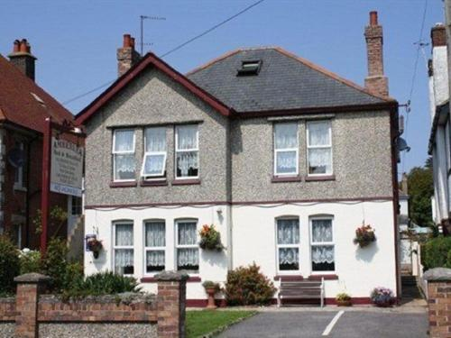 Amberlea Guest House, Swanage