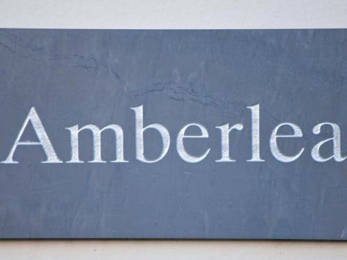 Amberlea Guest House