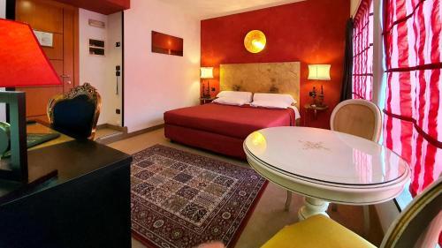 Feel Inn Venice Airport Luxury Rooms - Campalto