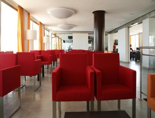 Hotel Simbad 28