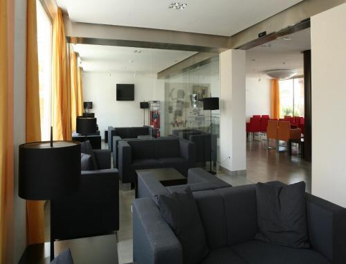 Hotel Simbad 27