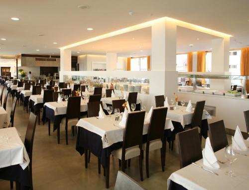 Hotel Simbad 26