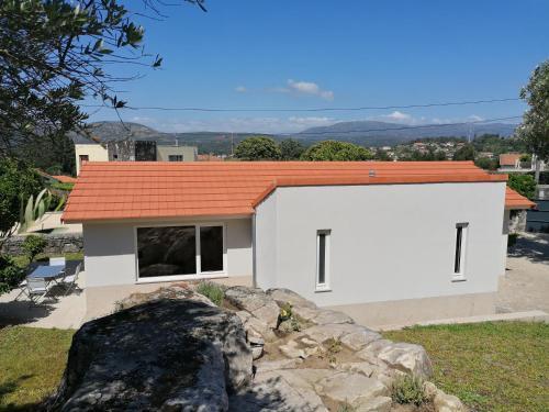 Casa Do Murungal - Photo 6 of 73