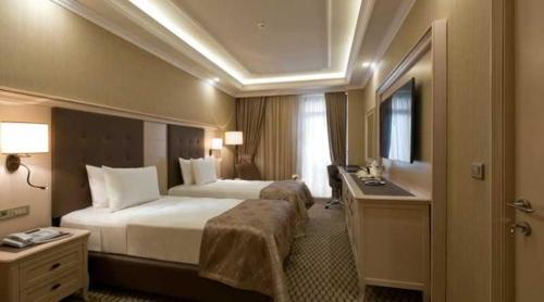 Room #105302234