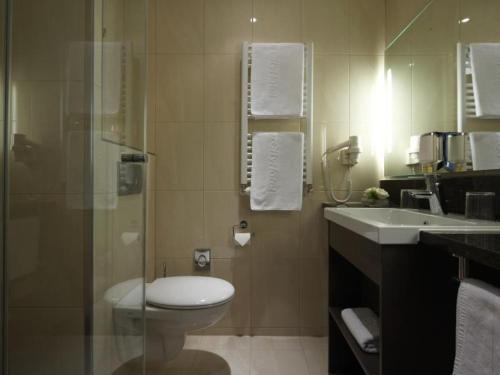 Room #23689923