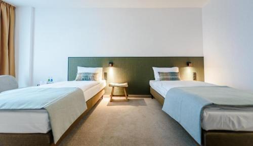 Room #442957709