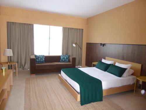 . LH Palmela Apartamentos