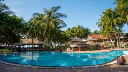 . Saigon Mui Ne Resort