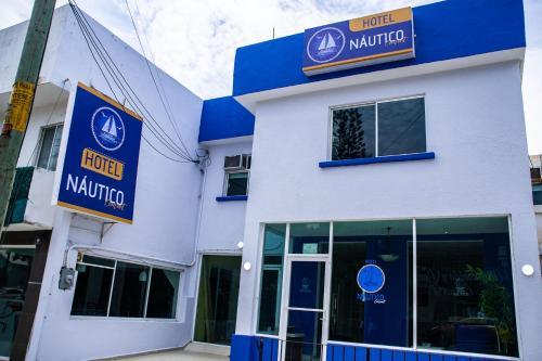 Hotel Nautico Inn