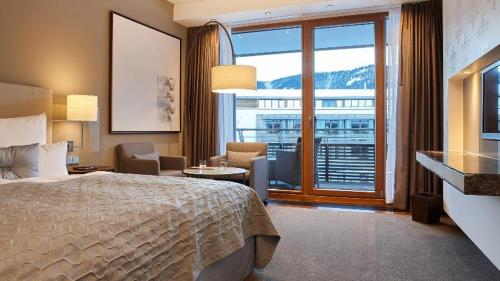 Room #133813722