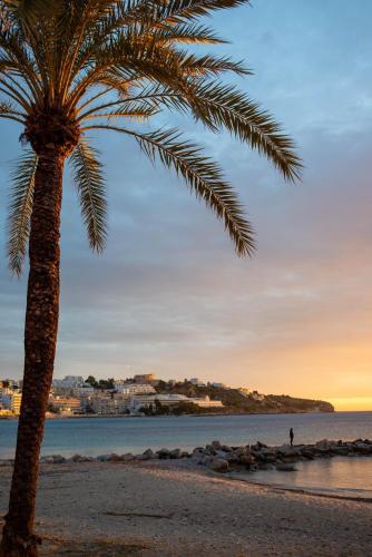 . Apartamentos Llobet Ibiza