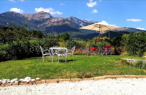 HOTEL B&B RESORT Fonte La Castellana - Hotel - Sarnano