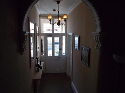 Saffrons Guest House picture 1 of 39