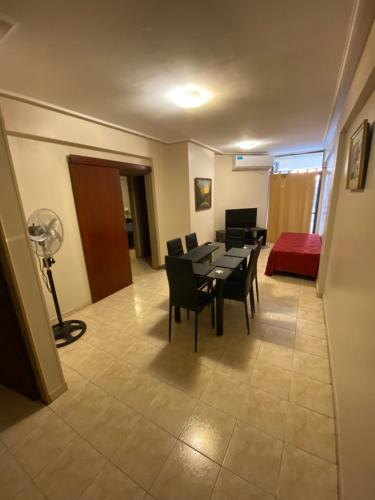 . Junin Centro Apartament
