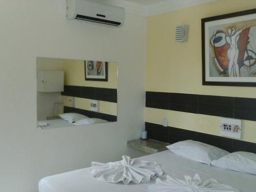 Hotel Ellegance camera foto