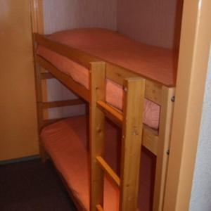 APPARTEMENT 6 COUCHAGES PIAU ENGALY PIED DE PISTES - Apartment - Aragnouet