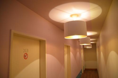 Hotel Amba photo 18