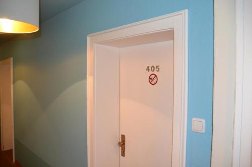 Hotel Amba photo 45