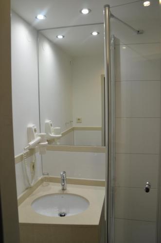 Hotel Amba photo 19
