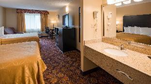 Room #24430012