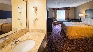 Room #24430017