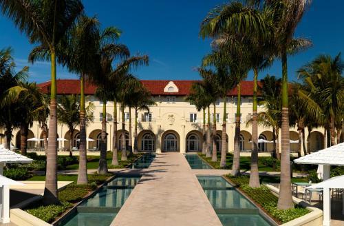 Casa Marina Key West A Waldorf Astoria Resort