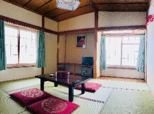 Room #215850713