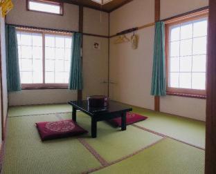 Room #215850714