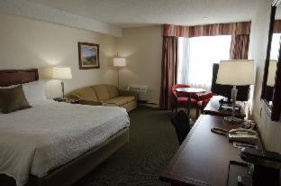 Room #7617303