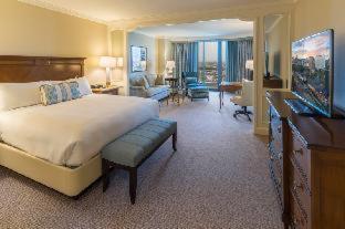 Room #25394511