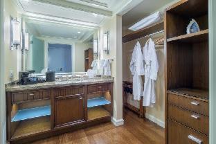 Room #25394513