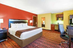 Room #29373010