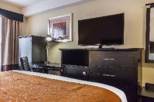 Comfort Inn & Suites LaGuardia Airport - image 14
