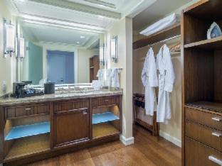 Room #25394519
