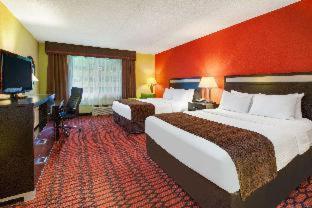 Room #29373013