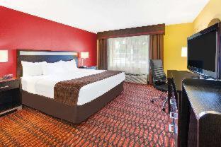 Room #29373015