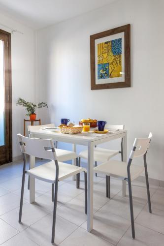 Hola Sitges Apartments II photo 8