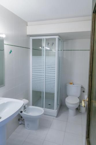 Hola Sitges Apartments II photo 10