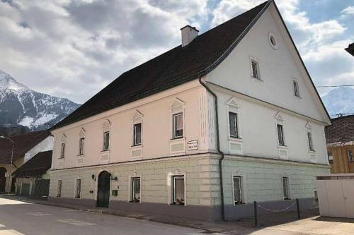 Bosruck - Apartment - Spital am Pyhrn