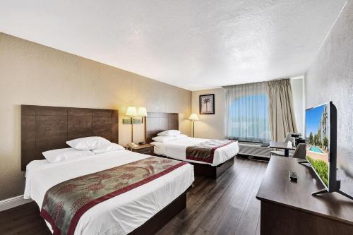 Plaza Hotel Fort Lauderdale - image 13