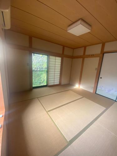 川内シェアハウスShareHouse Kawauchi