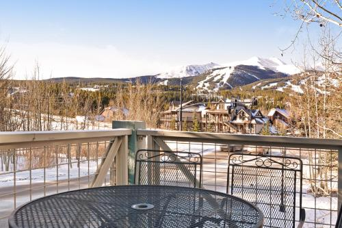 Main Street Junction - Breckenridge, CO CO 80424