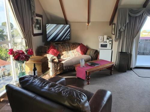 MnM's BnB - Accommodation - Napier