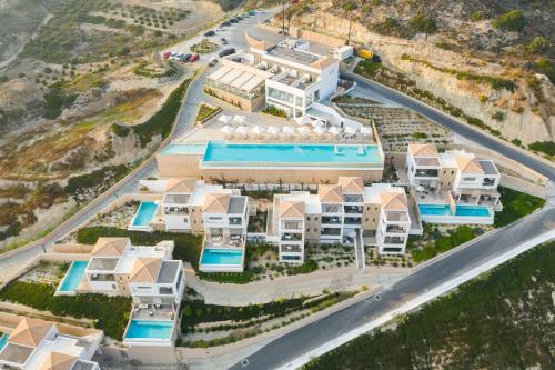 . White Rock of Kos Hotel - Adults only